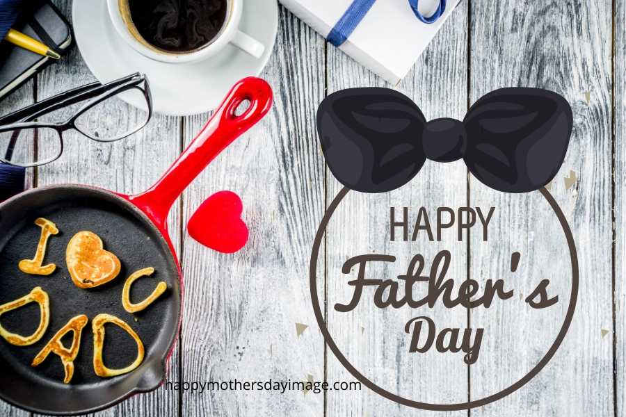 Happy Fathers Day Images Happy Fathers Day Images Quotes Images 900x600