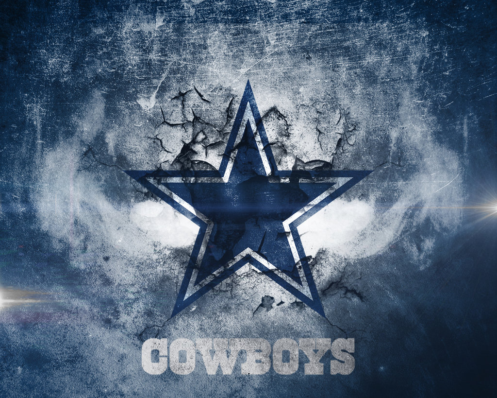 49 Dallas Cowboys Wallpaper For Computer On Wallpapersafari