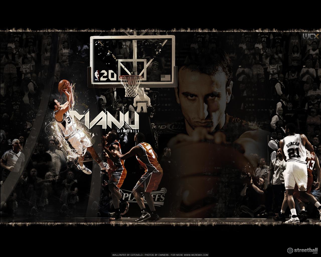 San Antonio Spurs HD background San Antonio Spurs wallpapers 1280x1024
