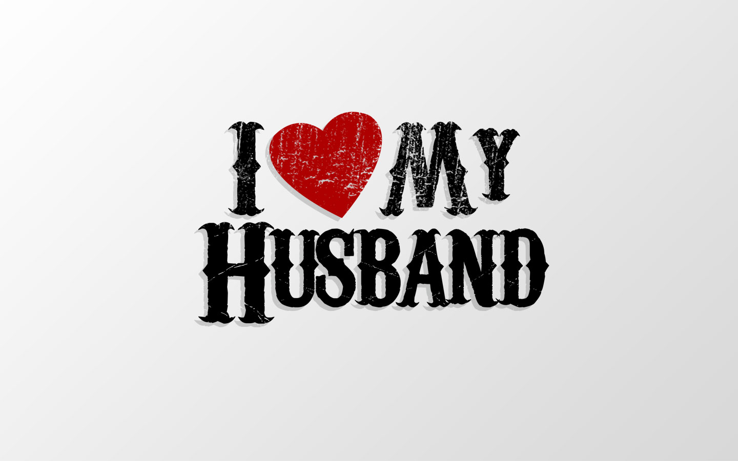 I Love My Husband Wallpaper   Christian Wallpapers and 1440x900