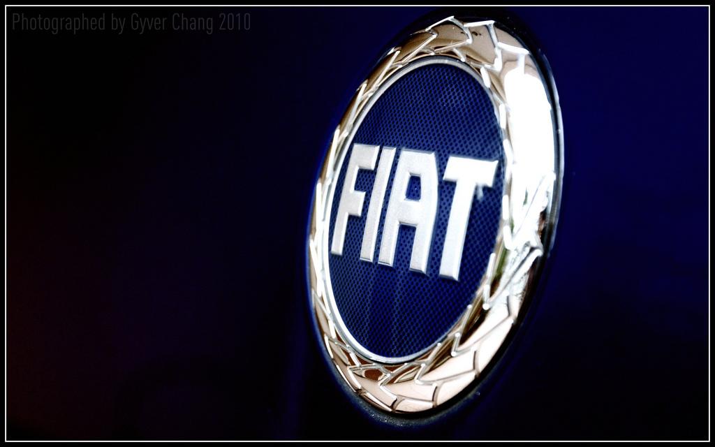 In Loans Fiat Logo 1024x640