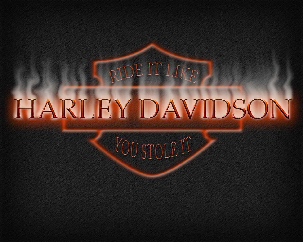 Unofficial Desktop Wallpapers   Harley Davidson Forums 1280x1024