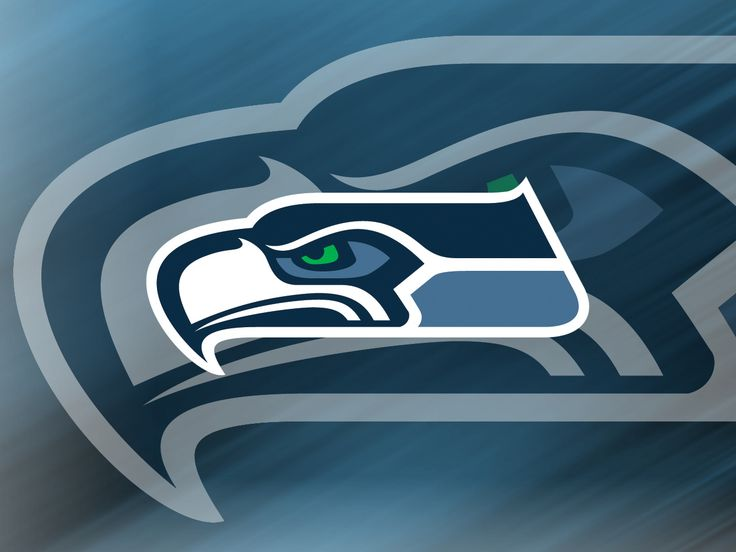 Seattle Seahawks Wallpaper 1920x1080: Seahawks Desktop Wallpaper 2015