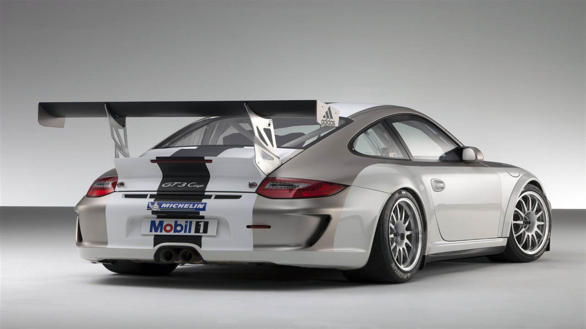 2012 Porsche 911 GT3 Wallpaper   pic 2 1080p HD High Resolution 1920x1080
