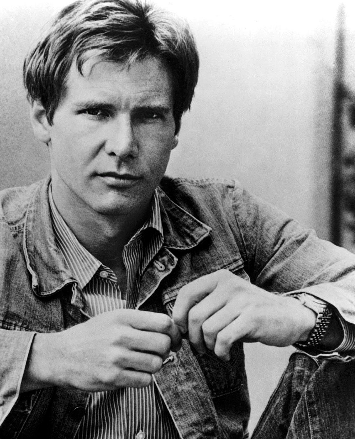 Harrison Ford Wallpaper 8   1150 X 1421 stmednet 1150x1421
