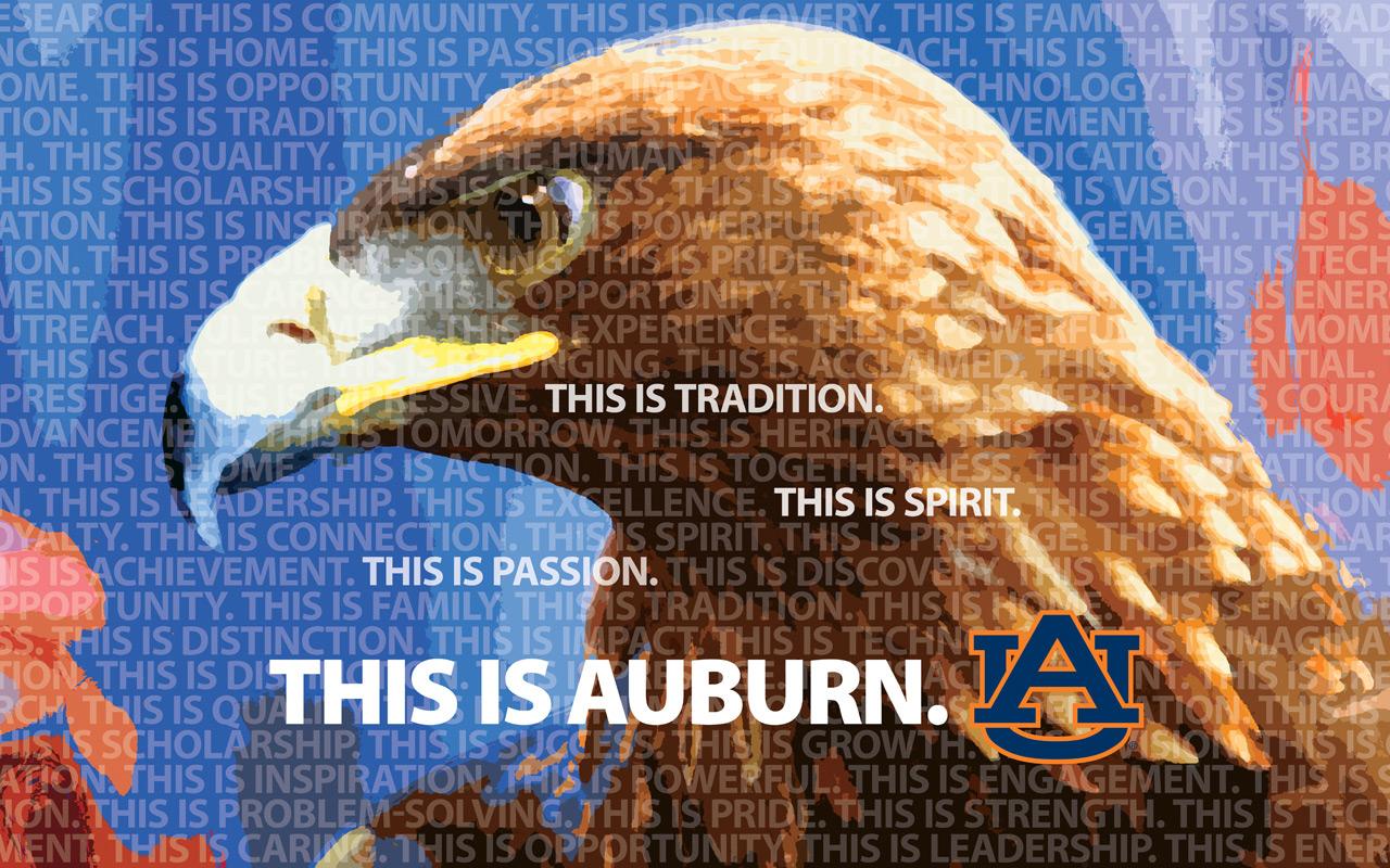 of Communications and Marketing   Wallpapers   Auburn University 1280x800