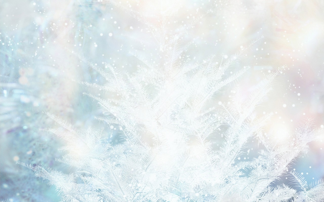 white christmas background images amp pictures becuo 1280x800