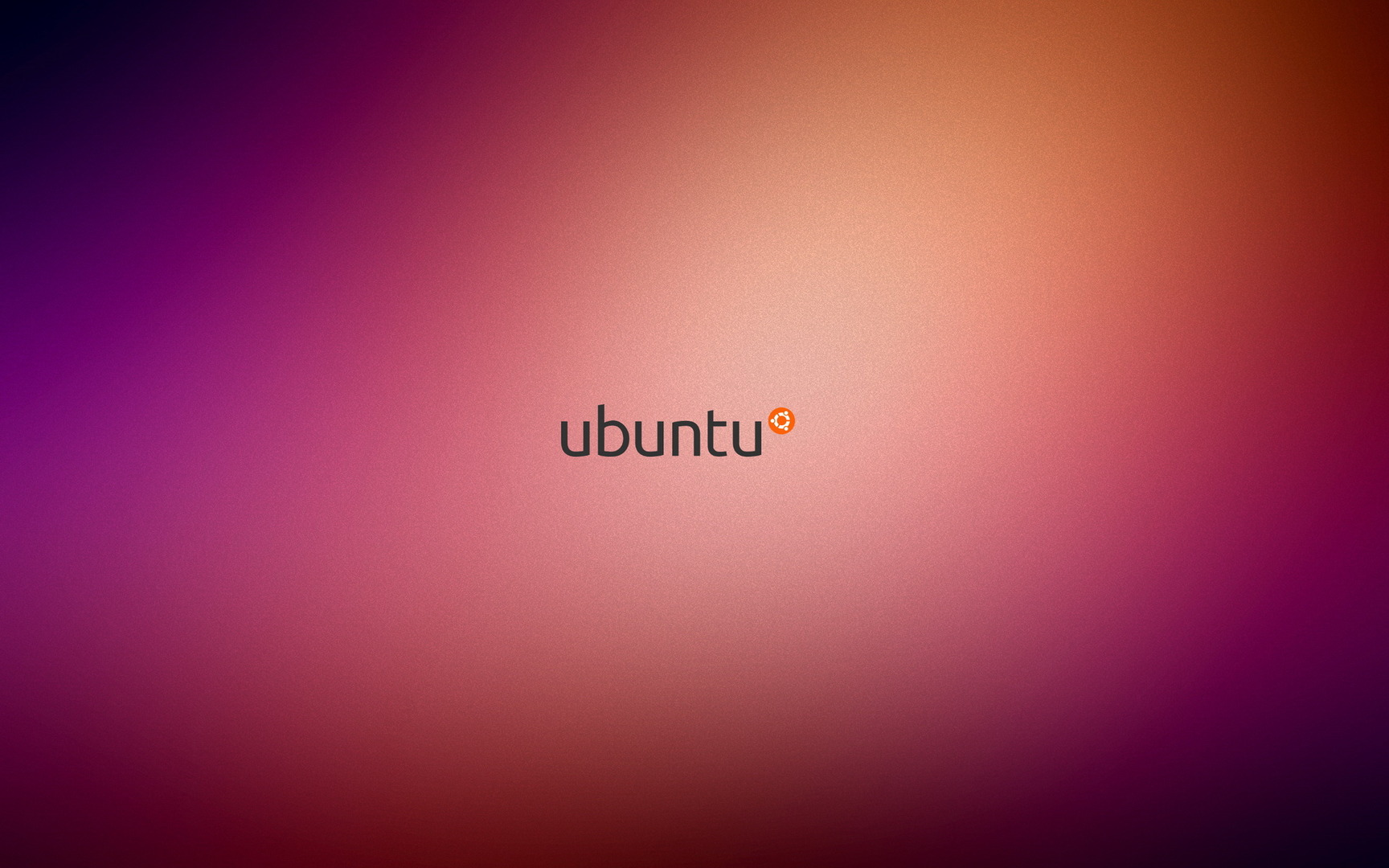 Ubuntu Desktop Wallpaper Girl 1920 1728x1080