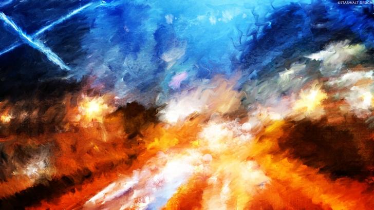 art 2560x1440 wallpaper High Quality WallpapersHigh Definition 728x409