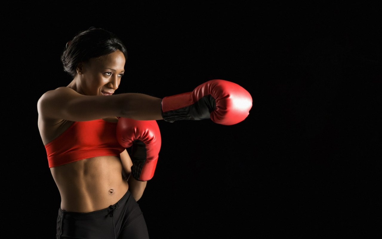 74] Kickboxing Wallpaper on WallpaperSafari 1280x800