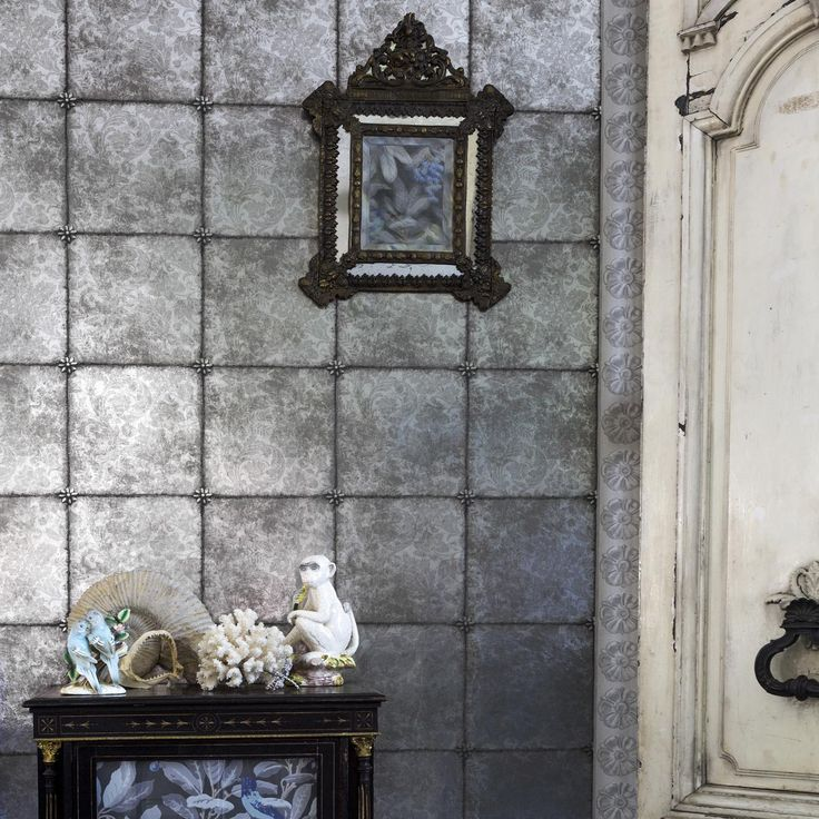 47 Mirror Like Wallpaper On Wallpapersafari