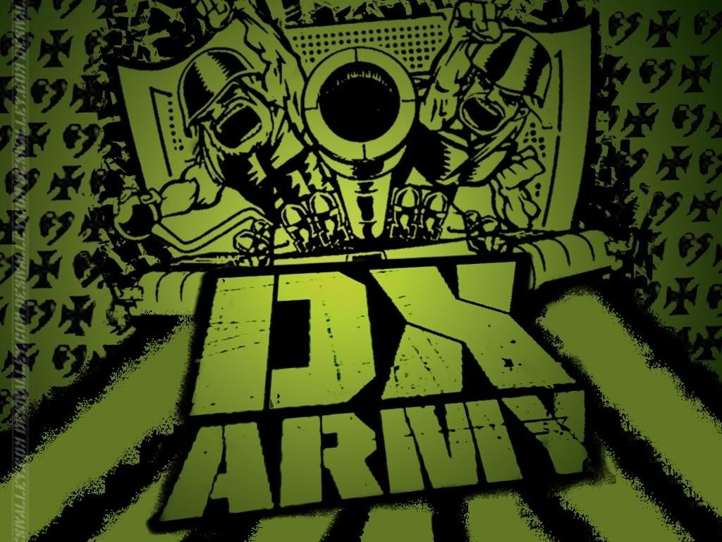 dx logo wallpaper wwe wwwpixsharkcom images
