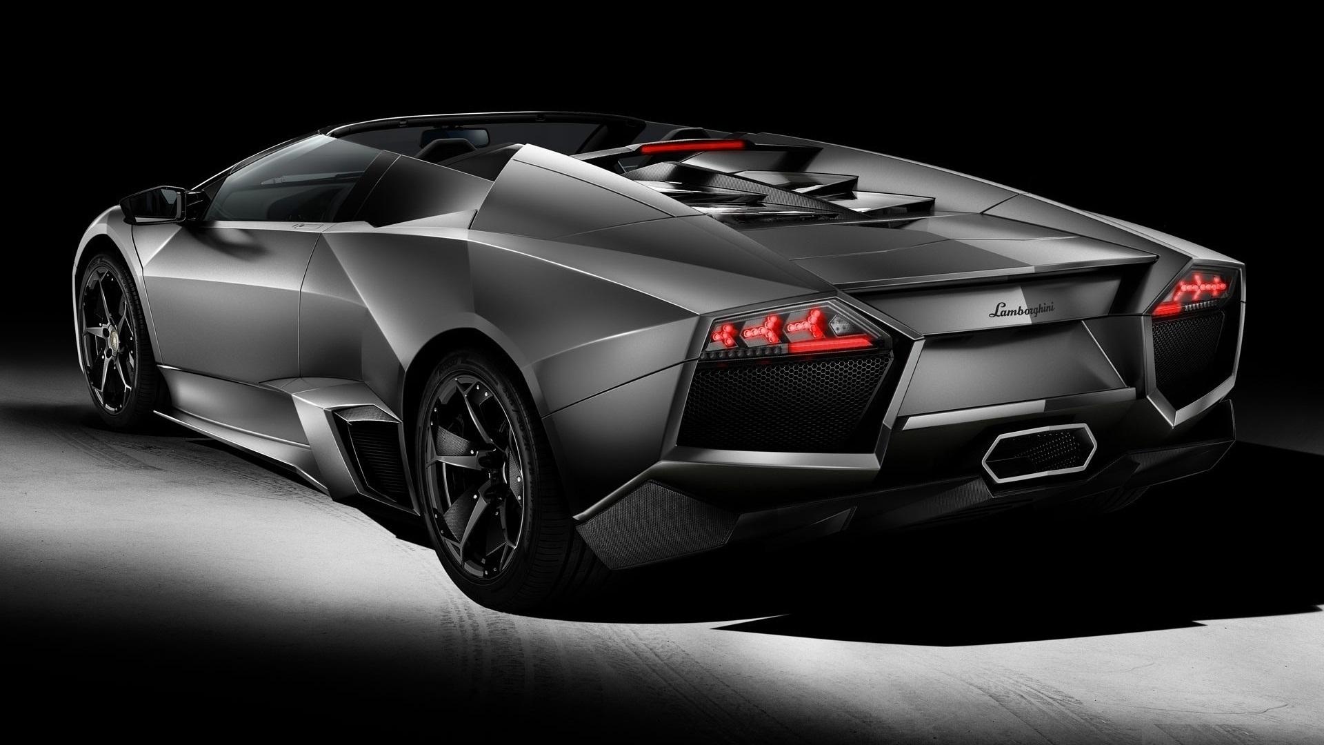 lamborghini gallardo 1080p wallpaper car wallpapers - Lamborghini Logo Wallpaper Iphone
