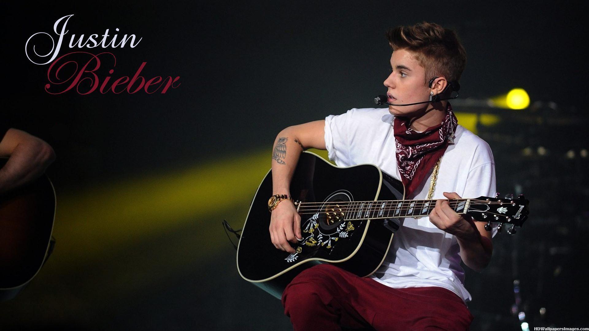 Justin Bieber 2015 Wallpapers 1920x1080