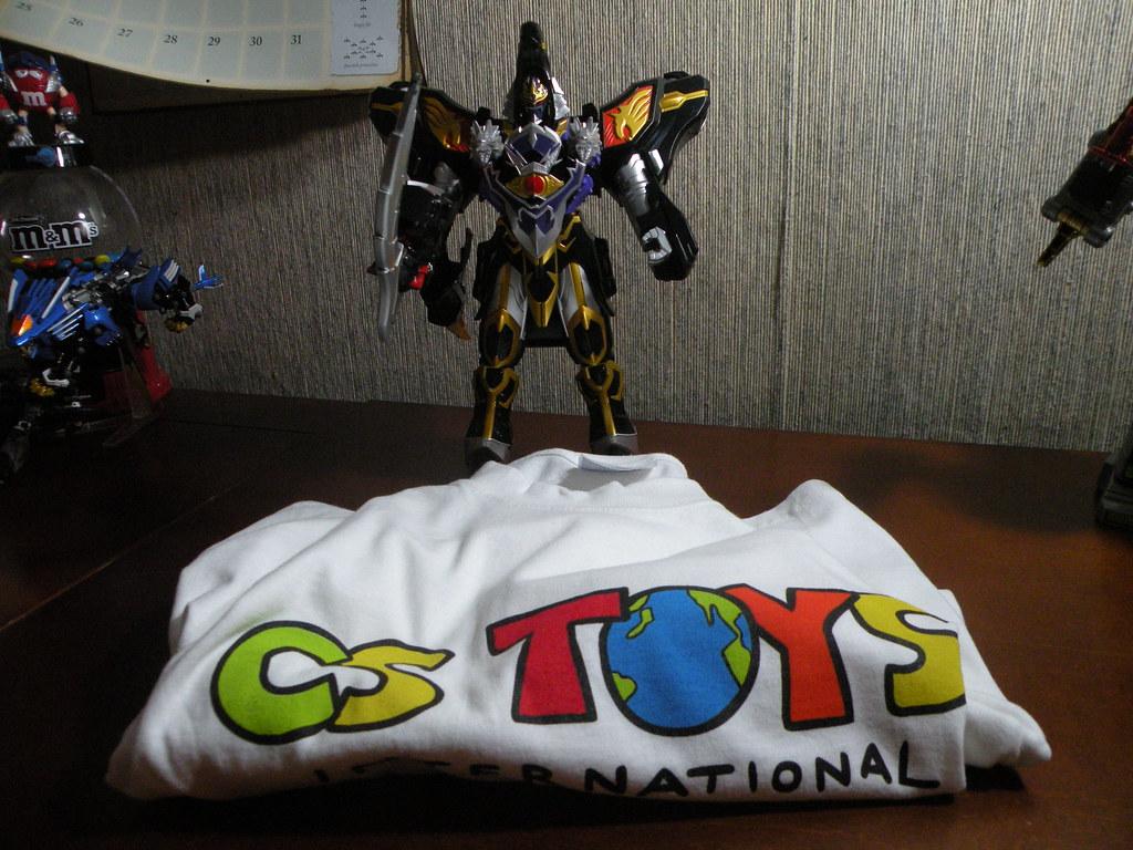 09 03 10 Haul DX WolKaiser CS Toys International T Shi 1024x768