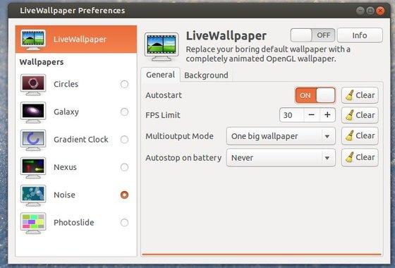 To install this tool on Ubuntu 560x380