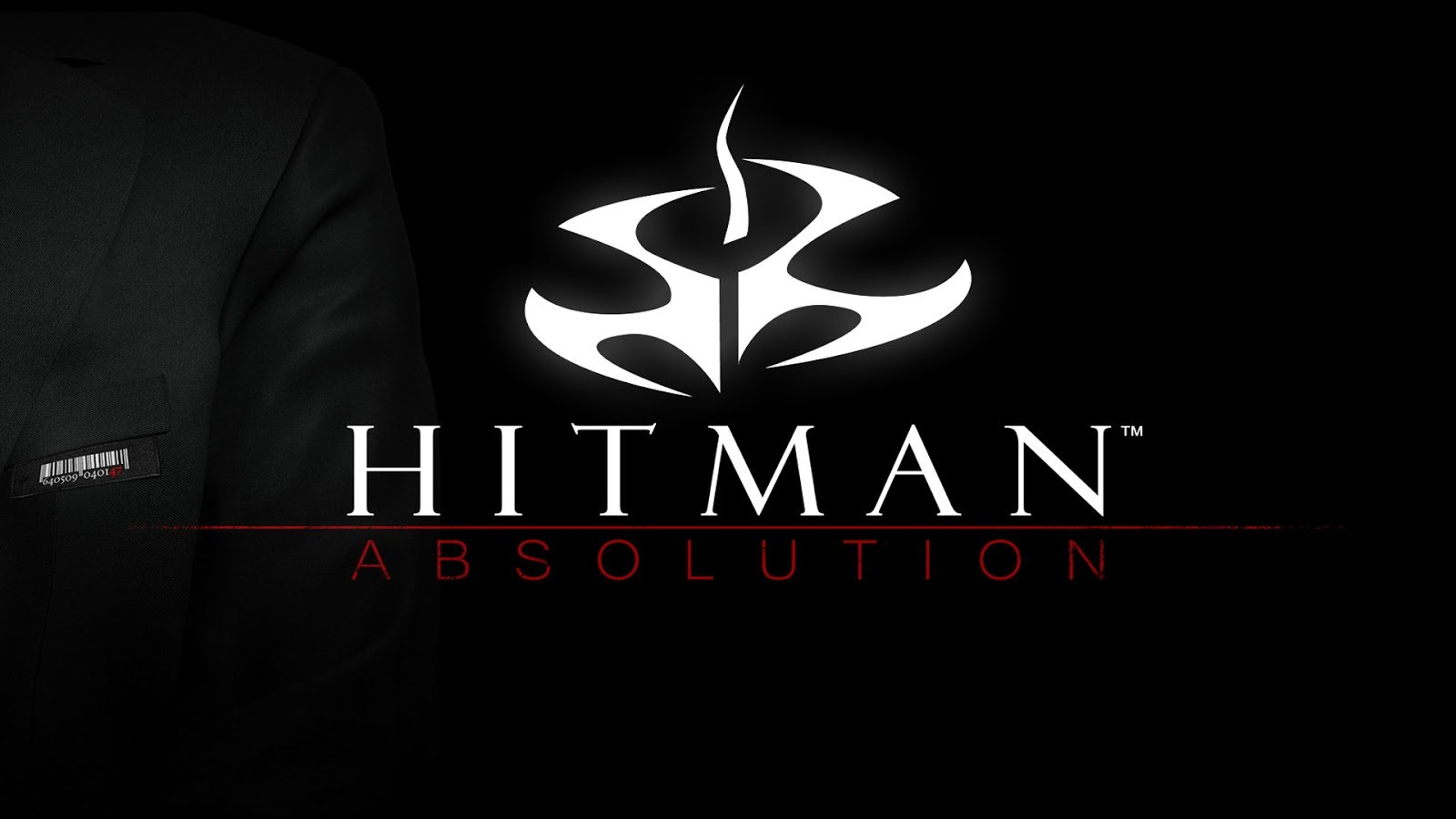 Full HD Hitman Wallpapers Full HD Wallpapers 1600x900