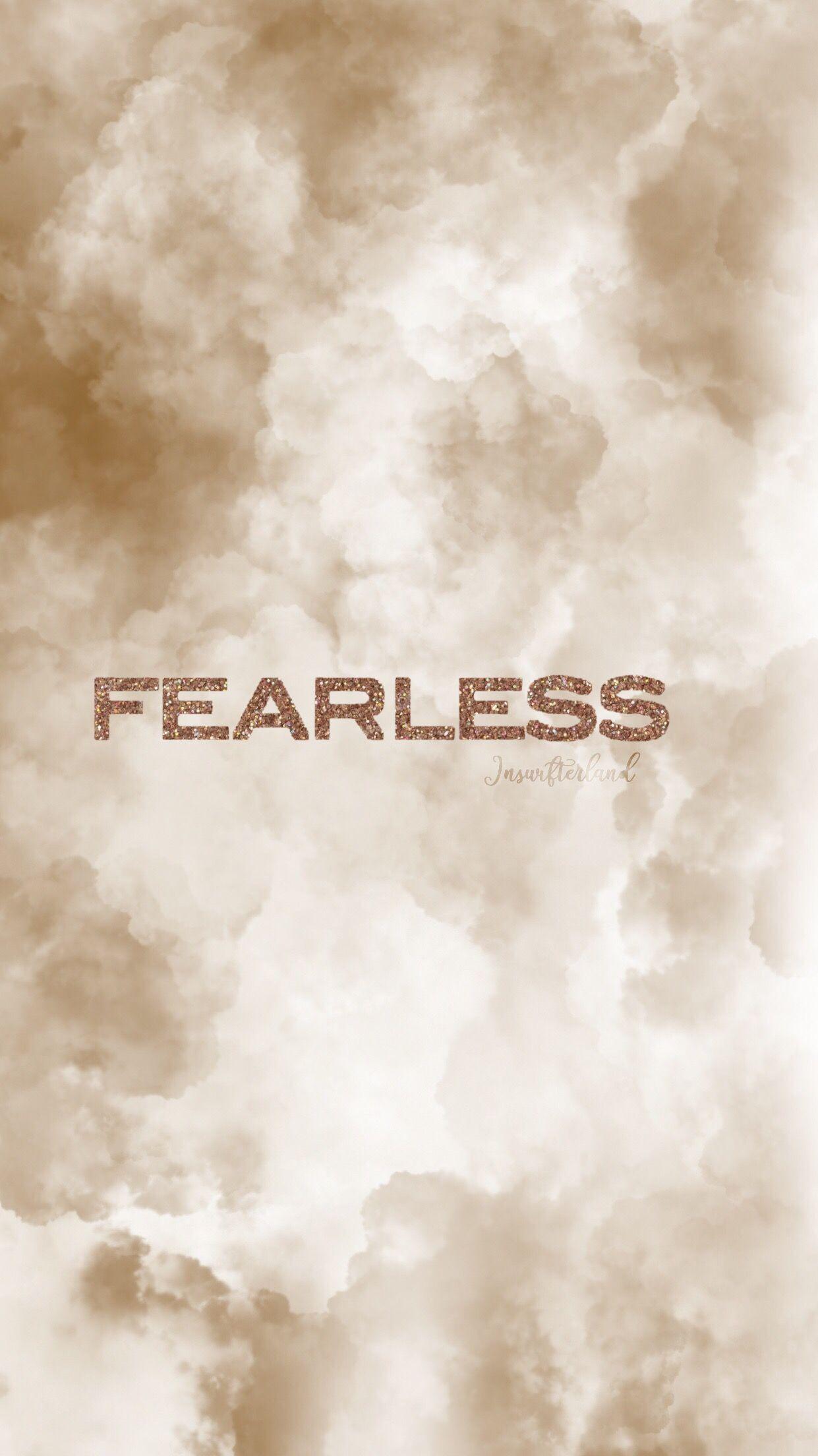 Fearless Wallpaper taylorswift wallpaper iphonewallpaper art 1241x2208