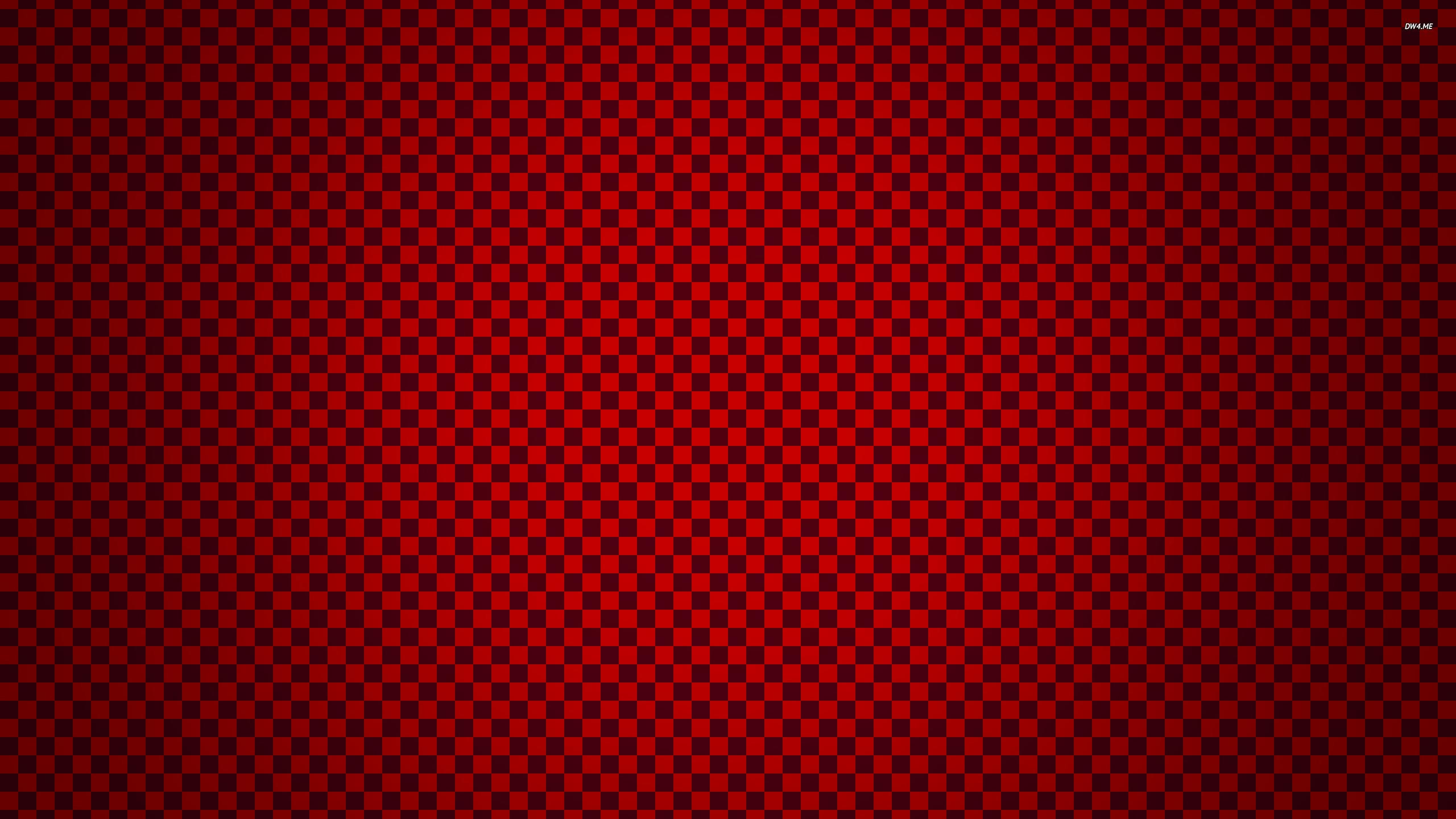 Red checkered wallpaper wallpapersafari for Red check wallpaper