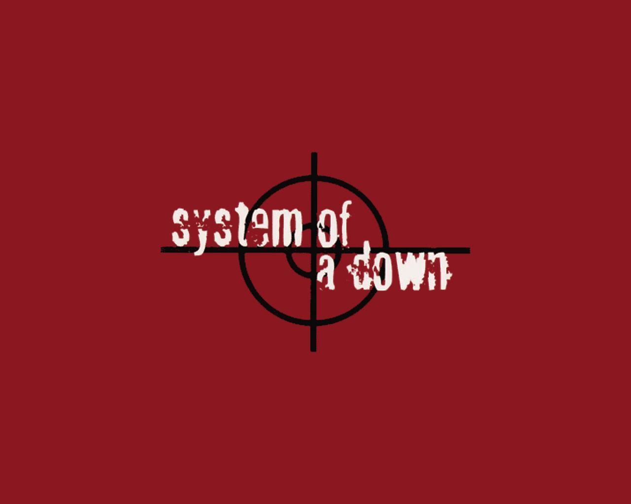 System of a Down   System of a Down Wallpaper 2270584 1280x1024