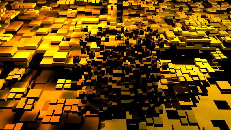 1000 8K Ultra HD Wallpapers My HD Wallpapers   Blog 800x450