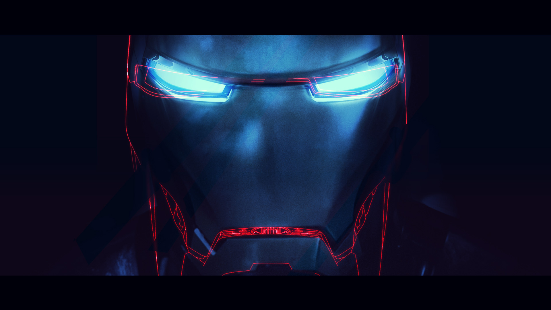 Iron Man 3 Computer Wallpapers Desktop Backgrounds 1920x1080 ID 1920x1080