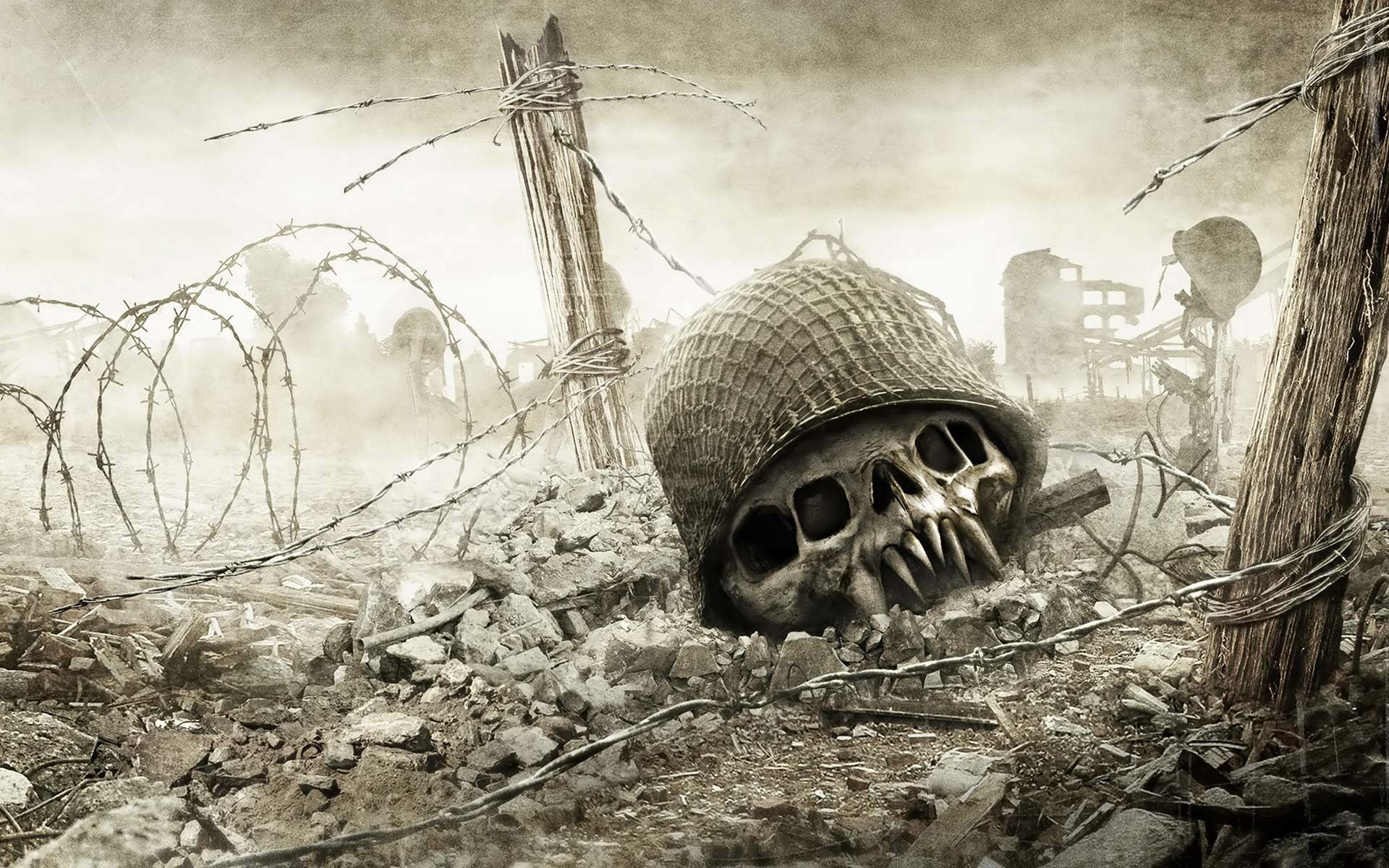 War Wallpapers HD 73 images 1920x1200