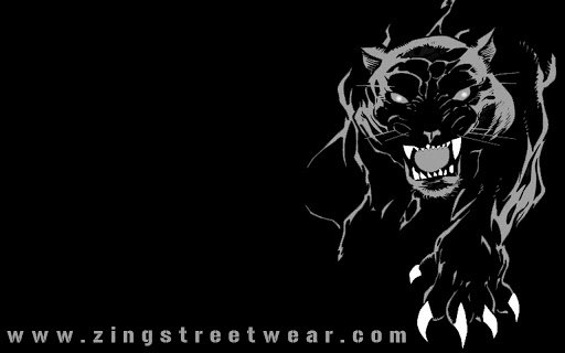 Panther Wallpaper By The Black Panther 1024x768 pixel Popular HD 512x320