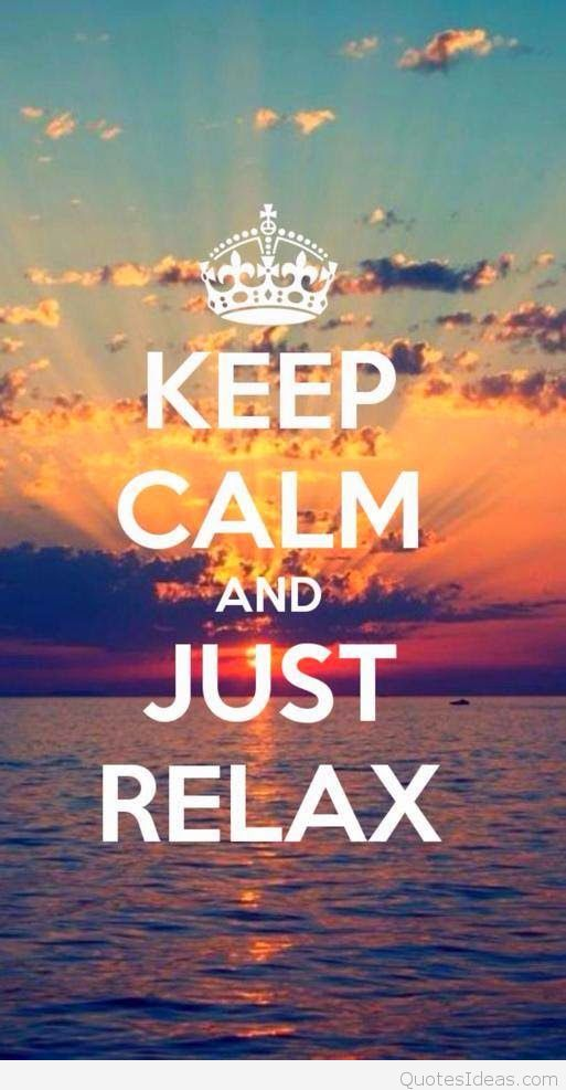Top keep calm quotes wallpapers and keep calm monday 513x987