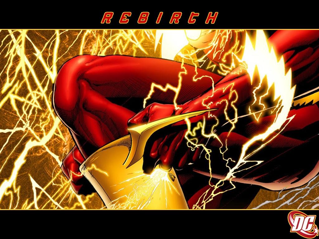 DC Comics Flash Wallpapers Flash Comics Wallpaper 21jpg 1024 x 768 1024x768