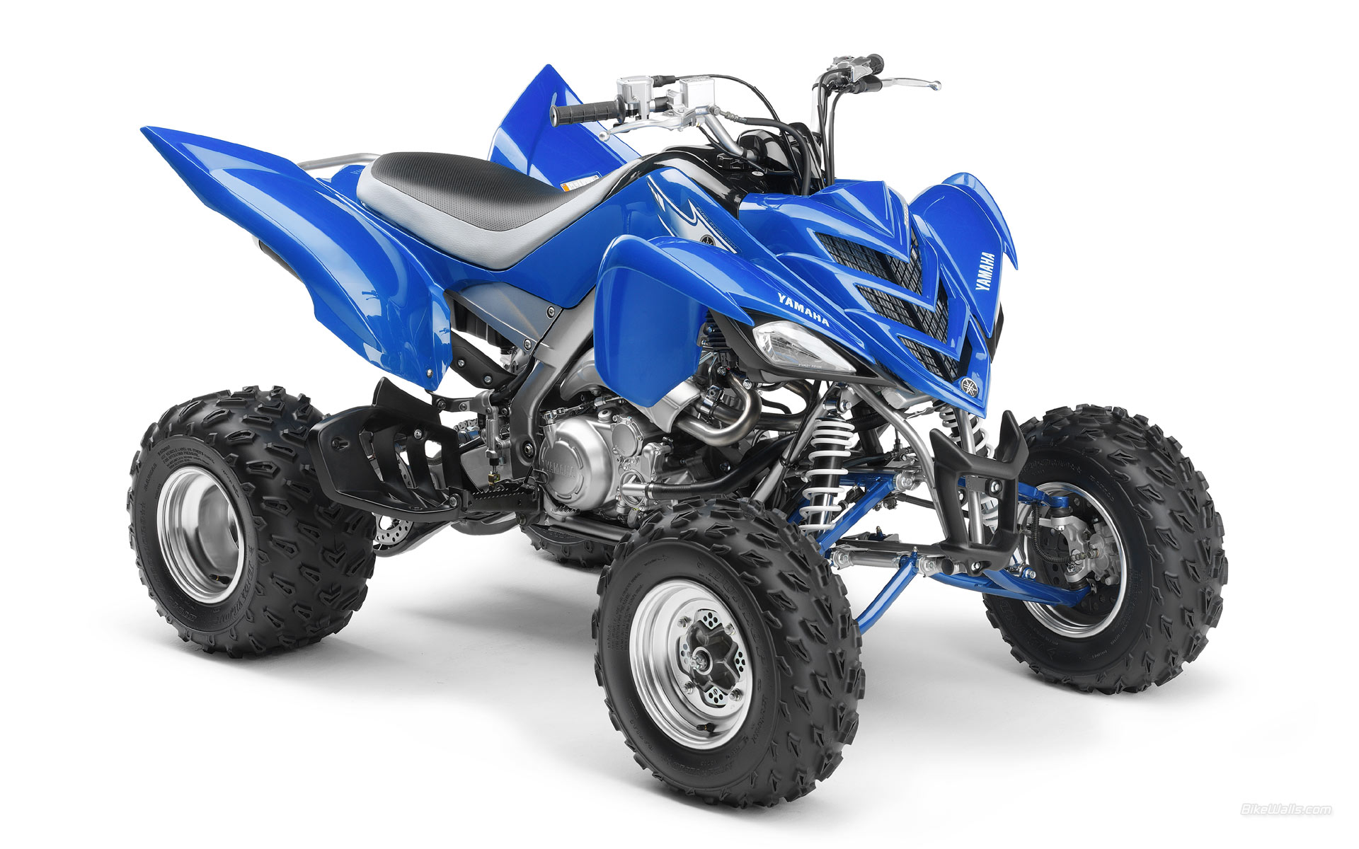 wallpaper yamaha raptor 700r next wallpaper yamaha raptor 700r 1920x1200