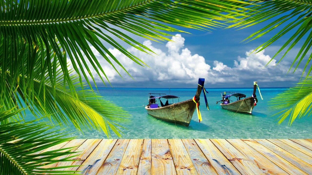 HD Nature Wallpapers Desktop Images 4k Cool Natural Beautiful 1280x720