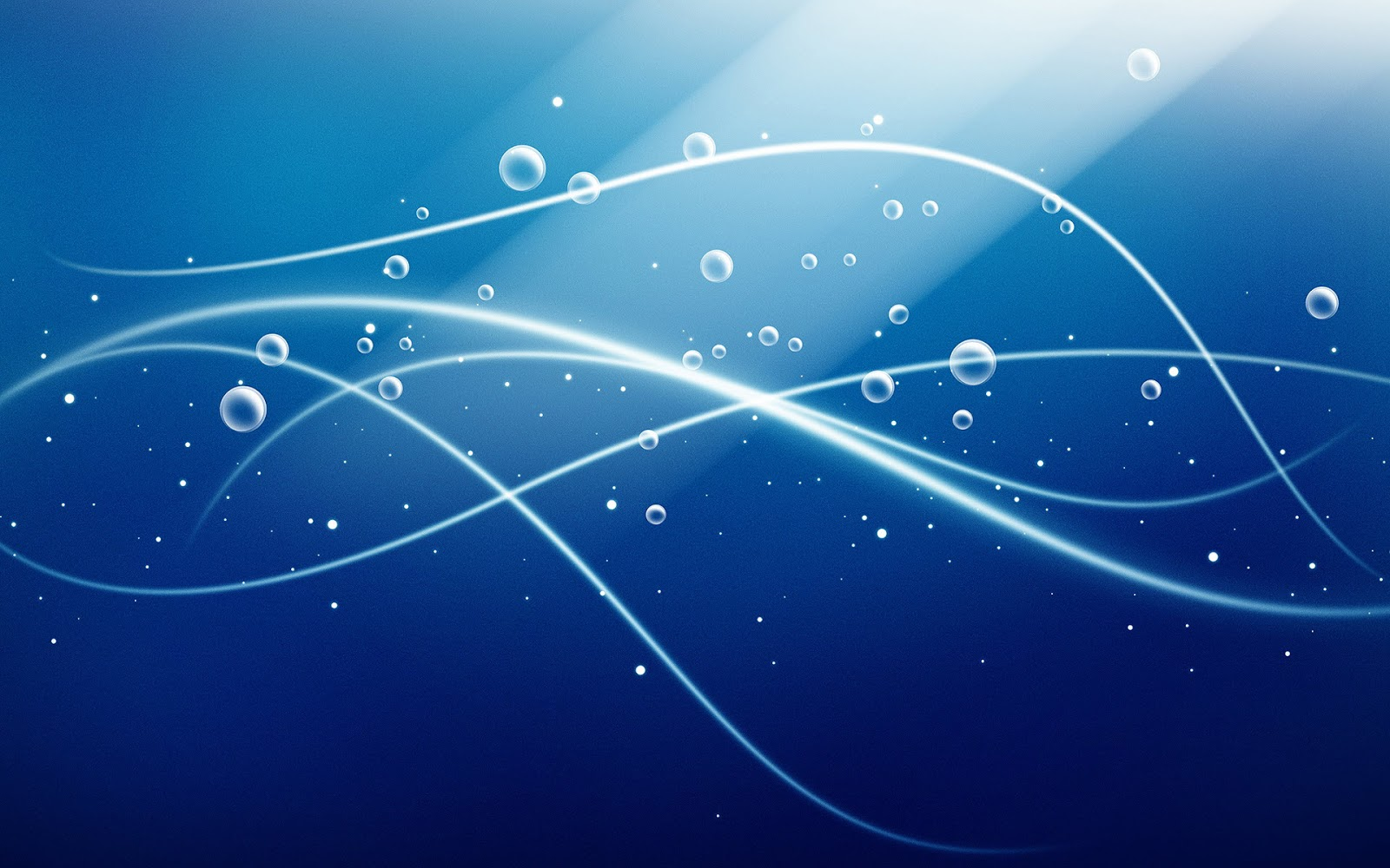 Free download Cool PowerPoint Backgrounds Cool backgrounds for