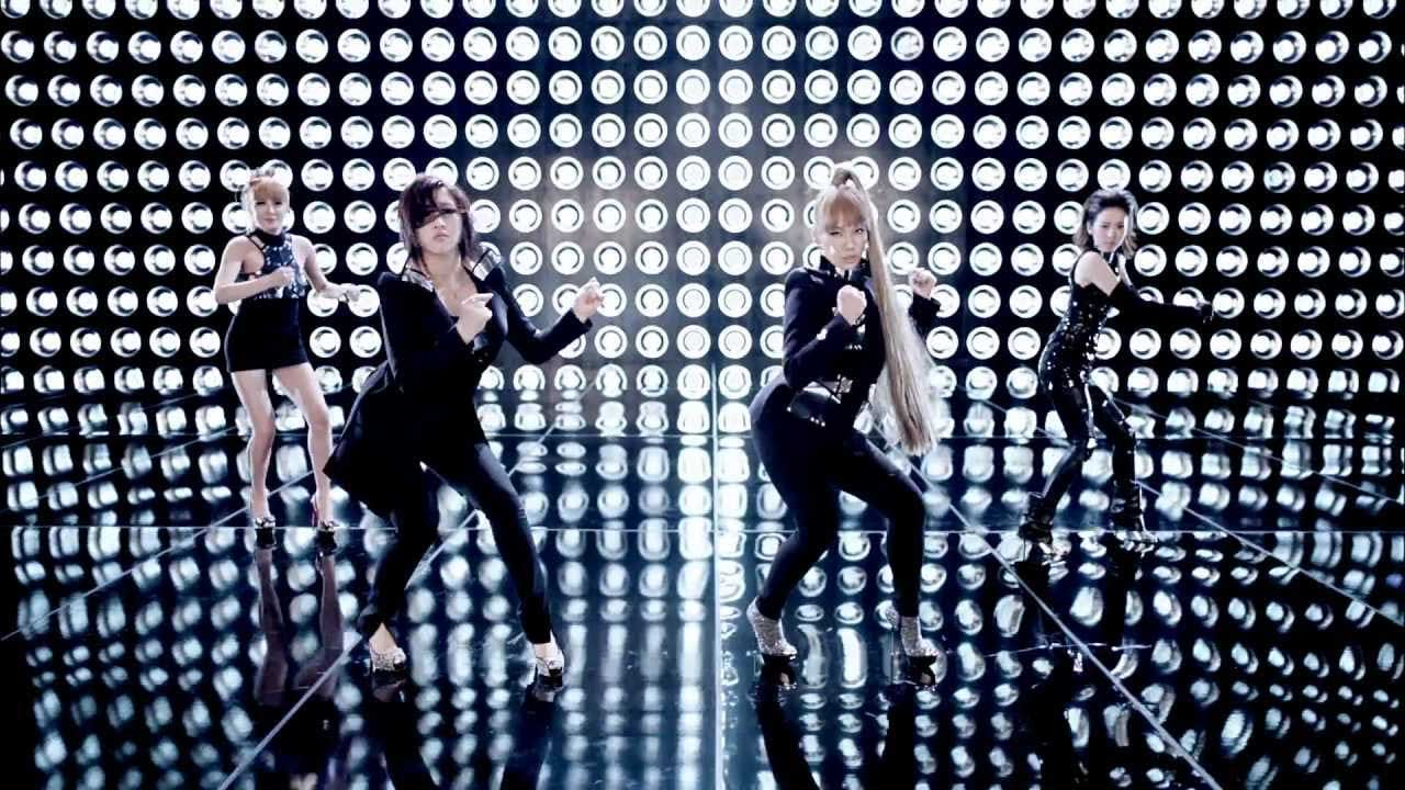 girls performing i am the bestjpg 1280x720