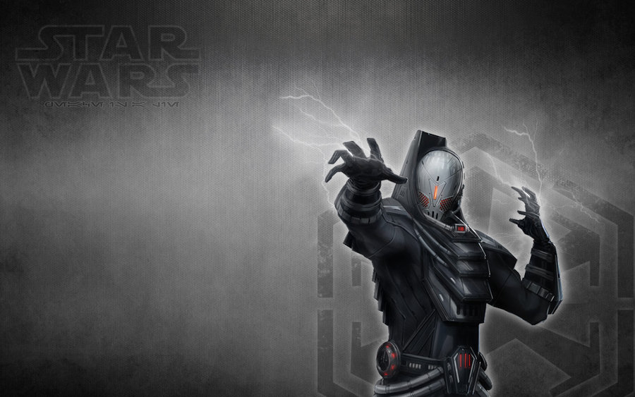 Go Back Gallery For Sith Symbol Wallpaper 900x563