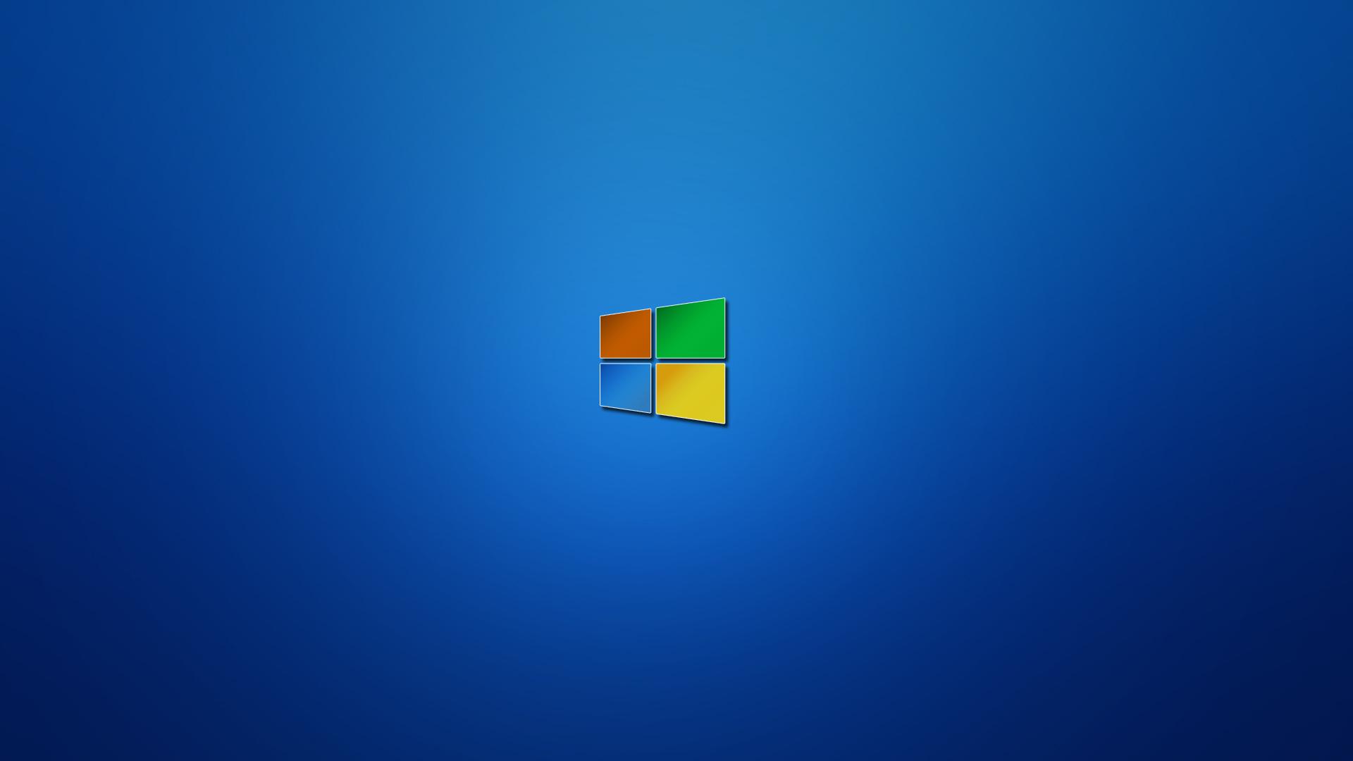windows 8 metro wallpaper logo by reymond p scene d4q4mrg 1920x1080