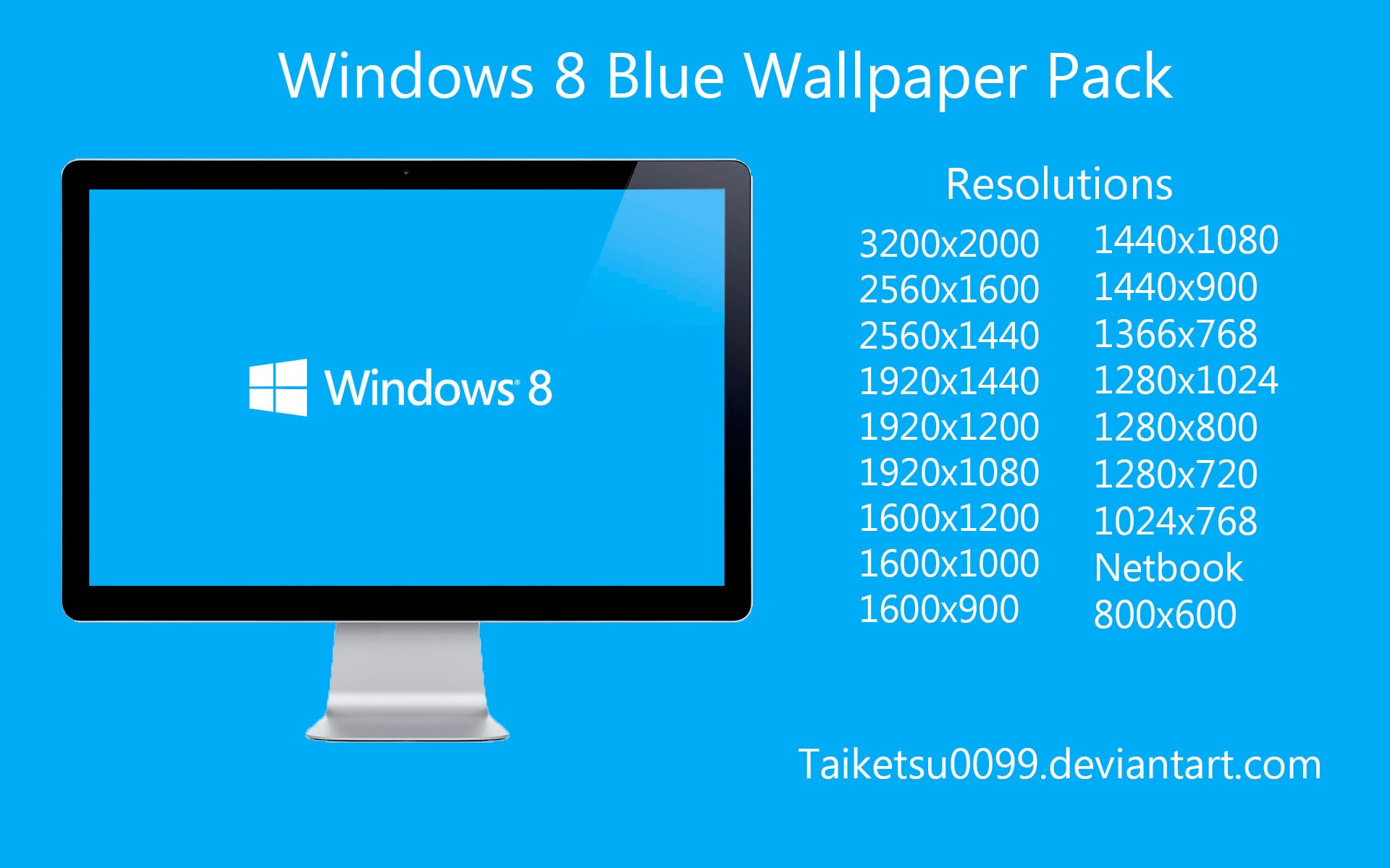 Featured Windows 8 Metro Wallpapers Collection The Official 1920x1200