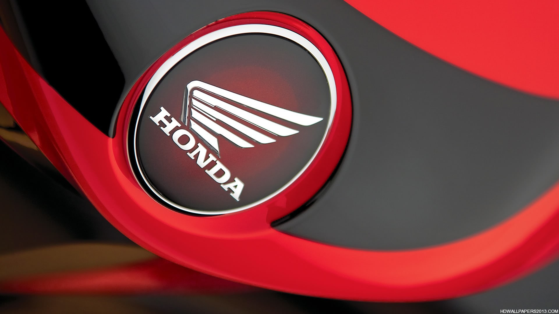 honda logo wallpaper hd wallpapers honda logo wallpaper hd backgrounds 1920x1080