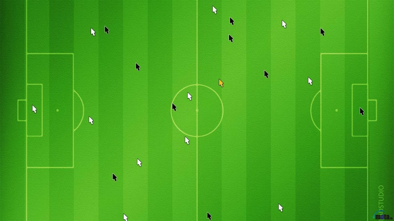 Football field wallpaper and make this Football field wallpaper for 1280x720