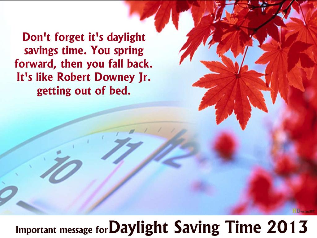 Best 52 Daylight Savings Wallpaper on HipWallpaper As Daylight 1024x768