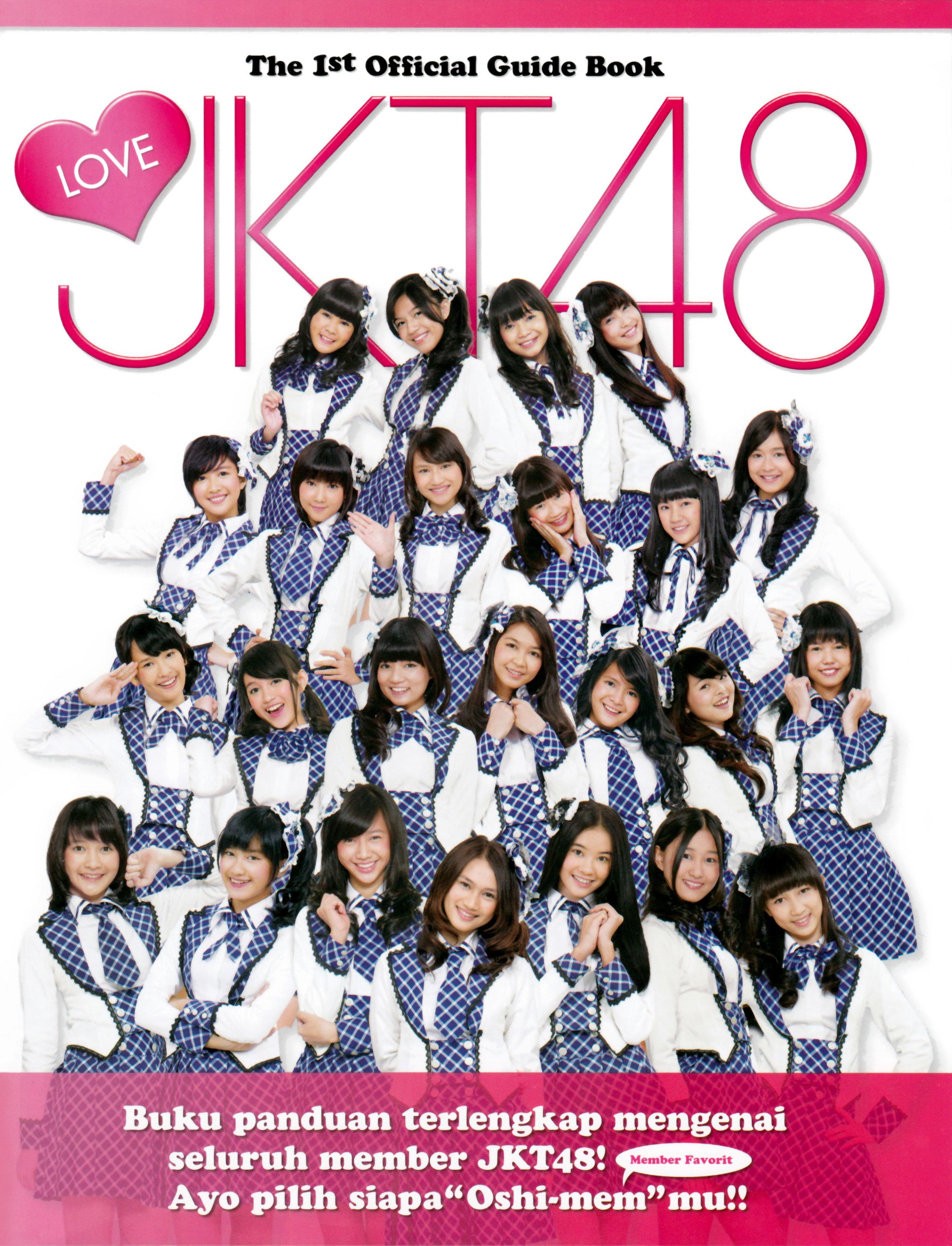 JKT48 AndroidiPhone Wallpaper 40152   Asiachan KPOP Image Board 2472x3236