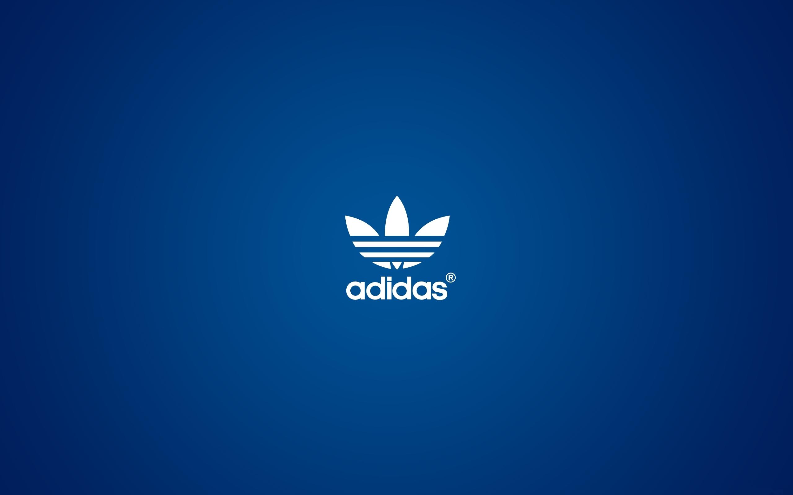 Sports adidas brand clothes wallpaper   ForWallpapercom 2560x1600
