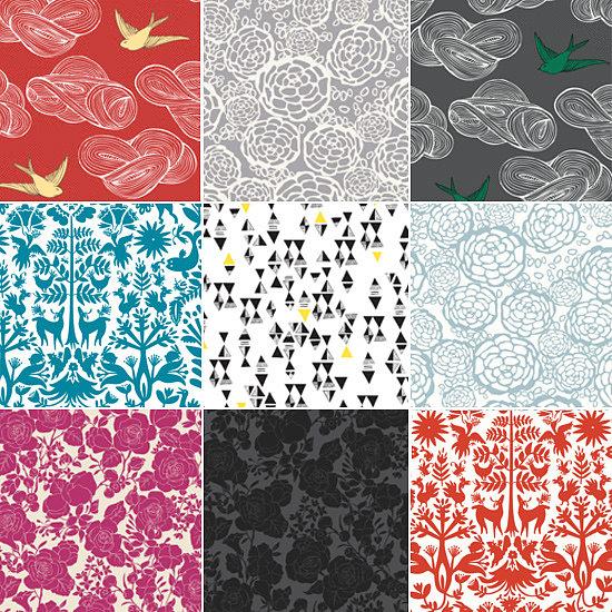 Wallpaper For Renters POPSUGAR Home 550x550