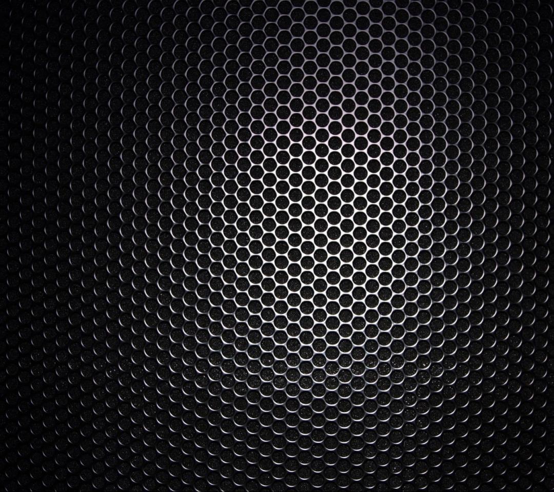 1600x1200 wallpaper Art HD WallpaperHi Res Art WallpaperHigh 1080x960