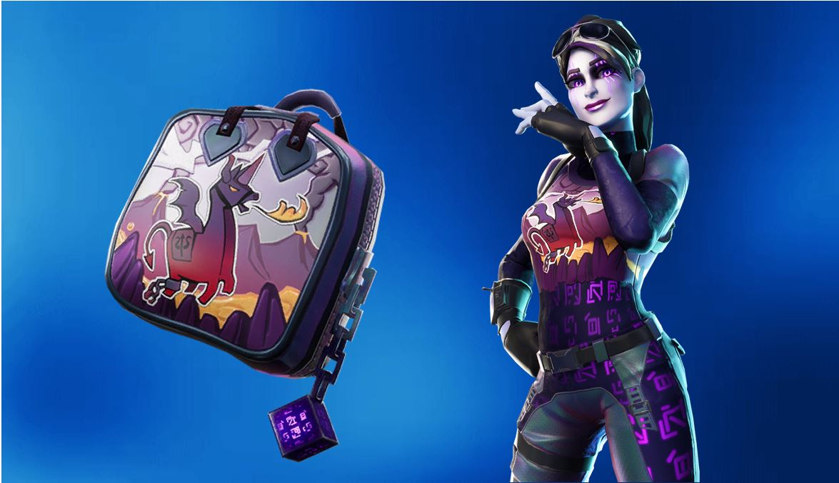 Dark Bomber Skin Backbling Could Hint at Future Changes in 1175x676