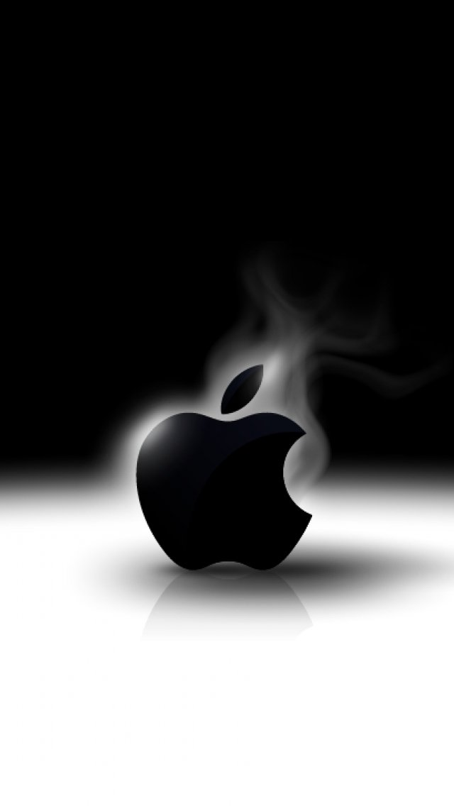 Email this Wallpaper to an iPod Touch 640x1136