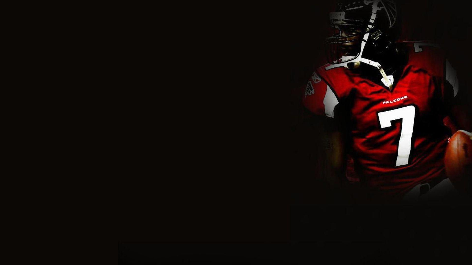 NFL Wallpapers 1920x1079