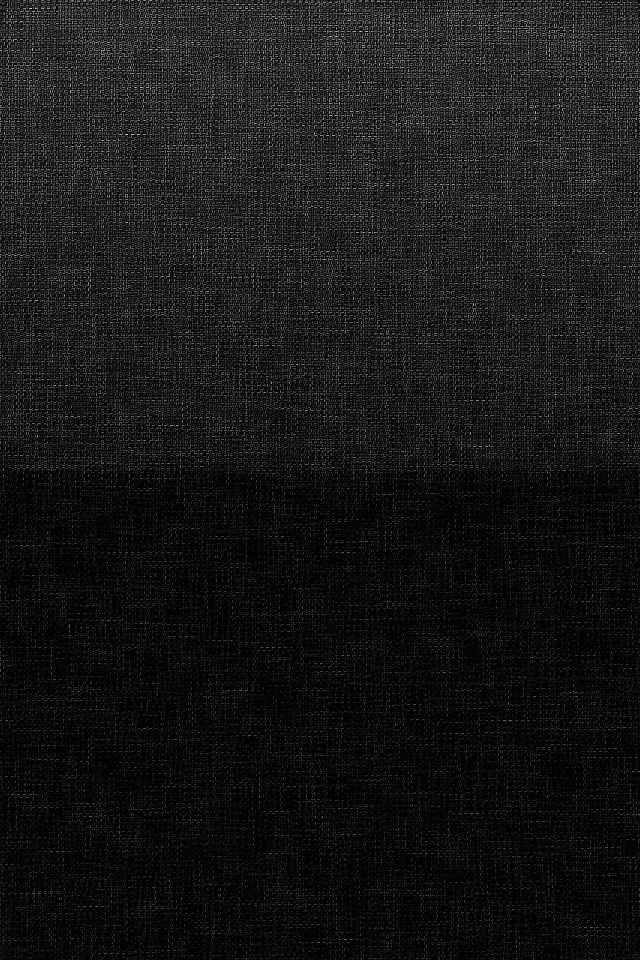 HD Wallpaper Downloads for the Iphone 4 wallpaper Bradford 640x960