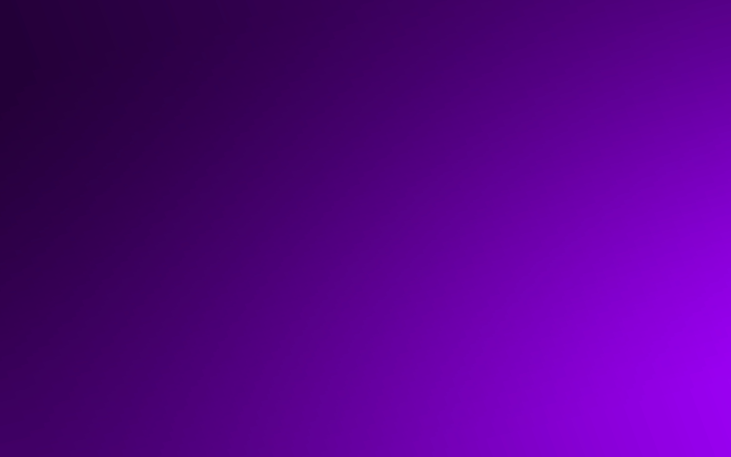 HD Background Violet Color Solid Bright Gradient Wallpaper 2560x1600