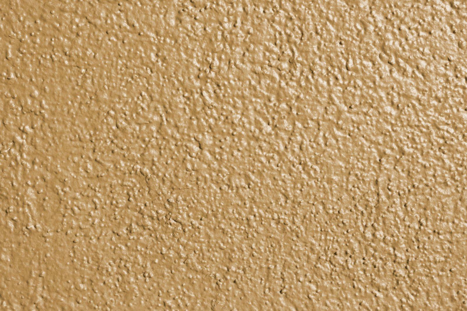 Textured Wallpaper To Paint   Textured Wallpaper 1600x1067